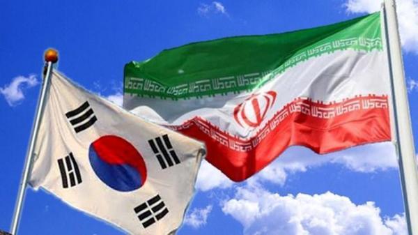 آغاز مذاکره با کره جنوبی برای تهاتر پول های بلوکه شده با واکسن کرونا