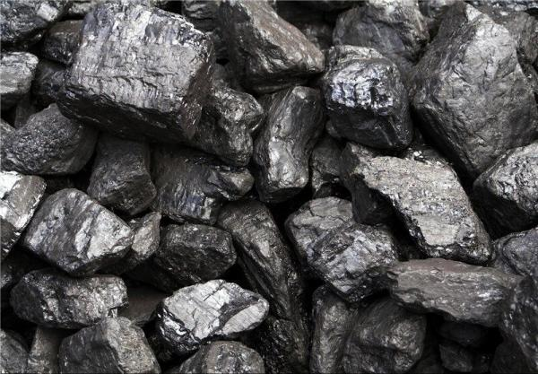 خبرنگاران کشف محموله های زغال قاچاق و ماهی فاسد در آستارا