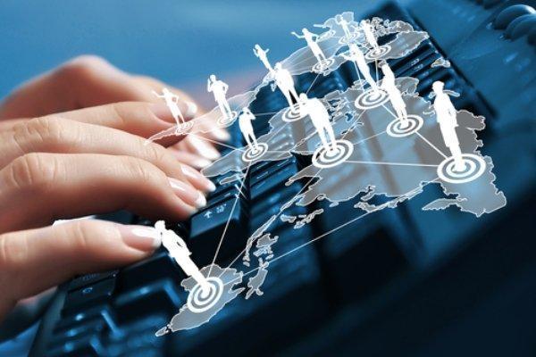 تاخیر در اجرای تکالیف 3 سامانه مرتبط با دولت الکترونیکی