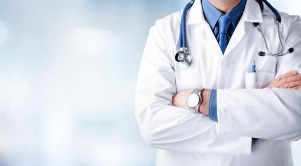 هشدار کمبود پزشک در ایران!