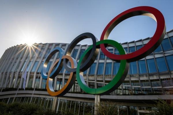 انتخاب ریاست IOC مجازی شد، هشدار کمیته بین المللی المپیک به وزنه برداری و بوکس