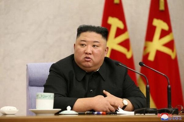 دیدن این فیلم ها در کره شمالی جرم است و مجازات مرگ دارد!