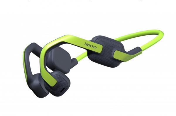 نخستین هدست دور گوش اختصاصی بچه ها طراحی شد