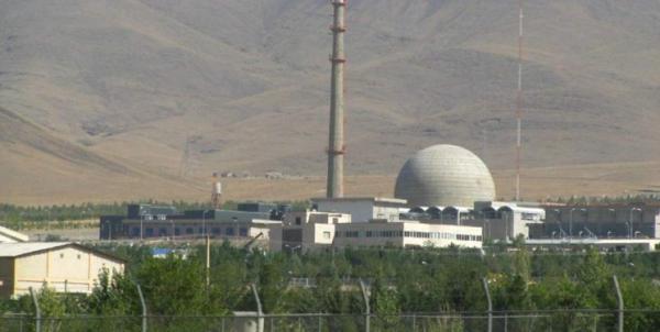 واکنش مقام آلمانی به گزارش آژانس اتمی درباره غنی سازی ایران خبرنگاران