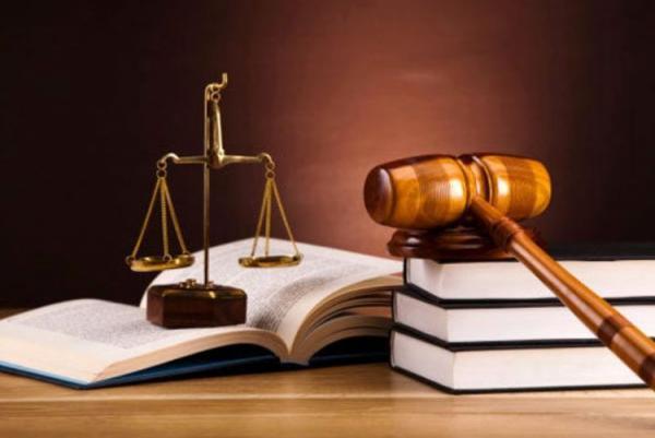 الزام دادستانی به اعلام جرم علیه کانون وکلا