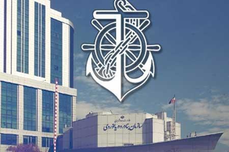ربوده شدن کشتی عراقی در آب های سرزمینی ایران تکذیب شد