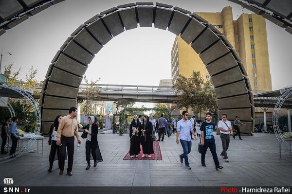 شرط بازگشت دانشجویان خوابگاهی امیرکبیر بعد از تعطیلات نوروز خبرنگاران