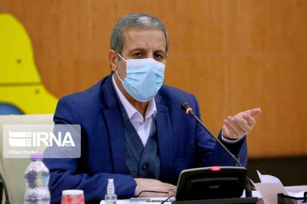 خبرنگاران 322 میلیارد تومان تسهیلات رونق فراوری در بوشهر پرداخت شد