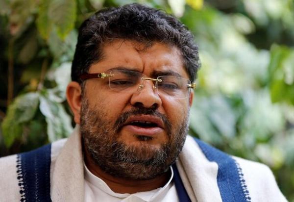 یک رهبر انصارالله نشست های شورای امنیت را زیر سوال برد