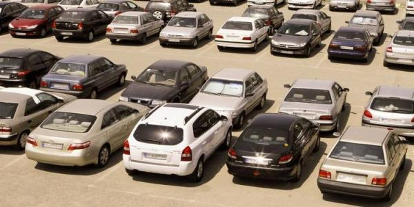 شورای رقابت میزان افزایش قیمت محصولات ایران خودرو و سایپا را اظهار داشت