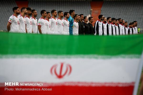 واکنش نوبخت به یاری 10 میلیارد تومانی دولت به فدراسیون فوتبال
