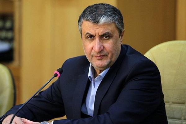 ایران وارد طرح یک کمربند-یک جاده چین شد، تحویل مشروط واحدهای طرح ملی مسکن