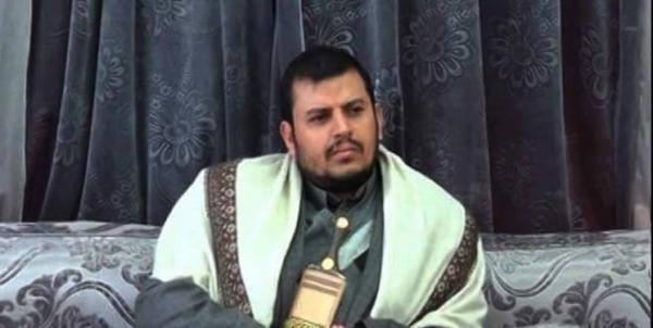 ملاقات نماینده سازمان ملل در امور یمن با رهبر جنبش انصارالله یمن
