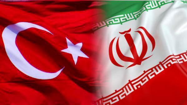 این کالای ایرانی در ترکیه بیشترین مشتری را دارد
