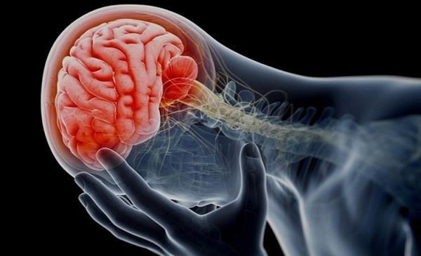 شیوع بالای اختلالات جنسی در مردان مبتلا به ام اس