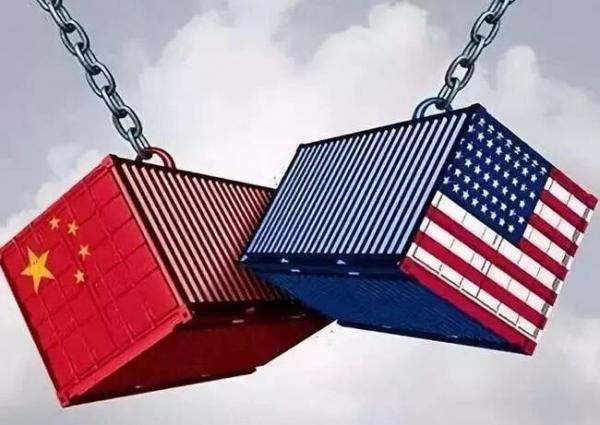 آمریکا یک شرکت چینی را به بهانه کار اجباری تحریم کرد