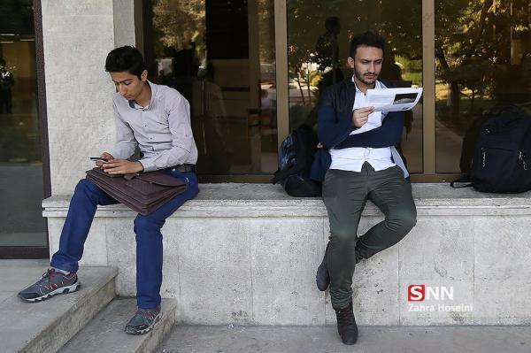 مجله علمی علوم پزشکی کرمان پیروز به کسب رتبه ششم دنیا در حوزه سیاستگذاری سلامت شد