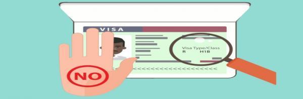 ویزای کانادا: روی آوردن متقاضیان مهاجرت به کانادا در پی افزایش نرخ ریجکتی ویزای کار آمریکا