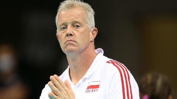 تور ارزان اروپا: اظهارات معنادار سرمربی والیبال لهستان در رقابت های قهرمانی اروپا
