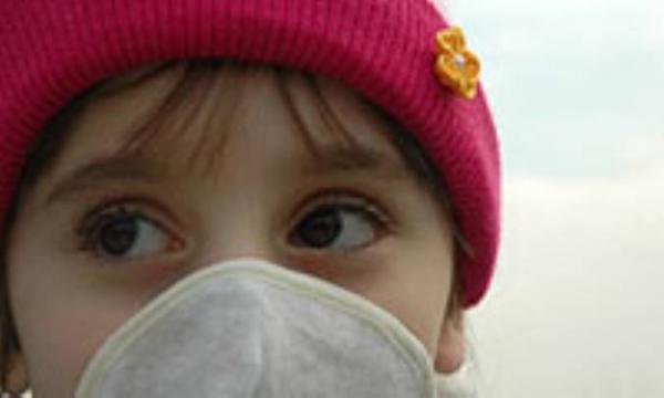 آلرژی بچه ها ایرانی به 4 ماده غذایی