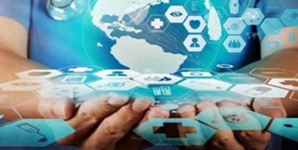فن بازار؛ پلی میان طرف های عرضه و تقاضا در حوزه فناوری و محصولات پیشرفته