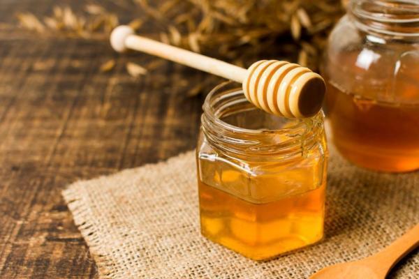 تور اروپا ارزان: مذاکر با قرقیزستان برای صادرات عسل به اوراسیا و اتحادیه اروپا